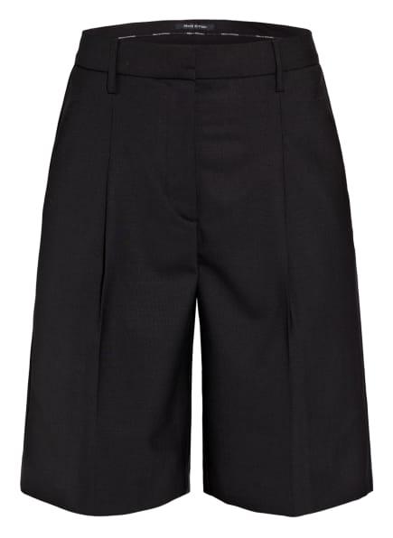 Marc O'Polo Shorts, Farbe: SCHWARZ (Bild 1)