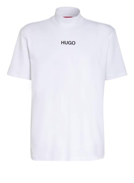 HUGO T-Shirt DAKAYO, Farbe: WEISS (Bild 1)