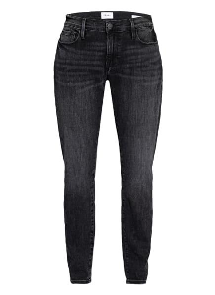 FRAME DENIM Jeans LE GARCON, Farbe: PMBK PEMBROKE (Bild 1)