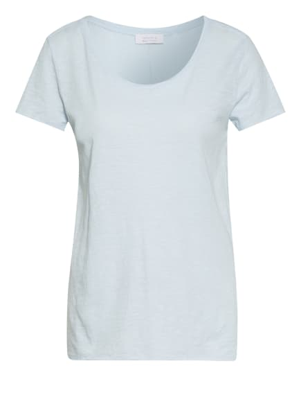 rich&royal T-Shirt, Farbe: HELLBLAU (Bild 1)