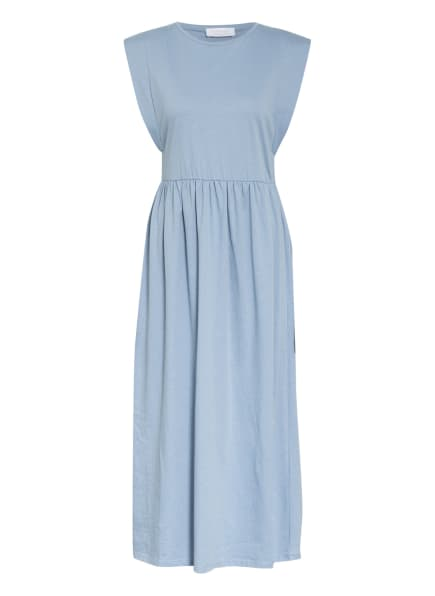 rich&royal Kleid , Farbe: HELLBLAU (Bild 1)