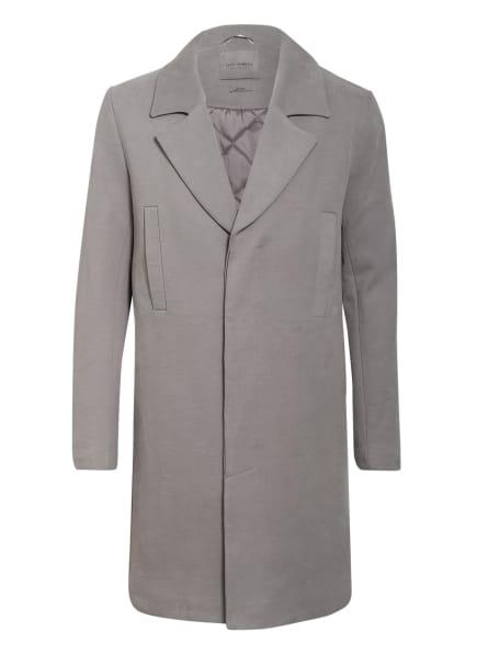 ER ELIAS RUMELIS Mantel ERRON, Farbe: GRAU (Bild 1)