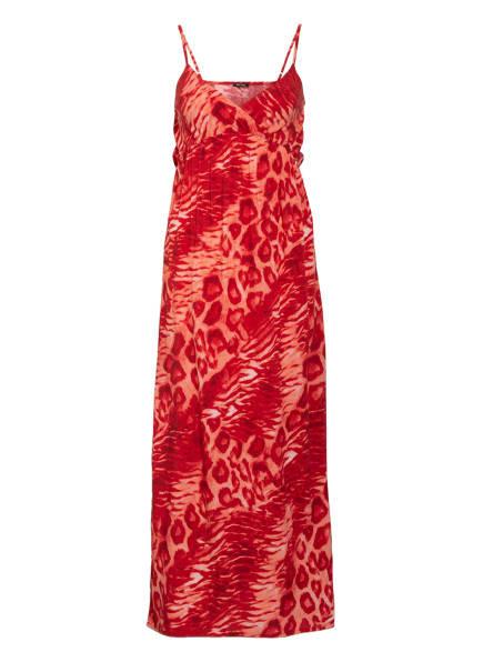 MARC AUREL Kleid, Farbe: ROT/ HELLROT (Bild 1)