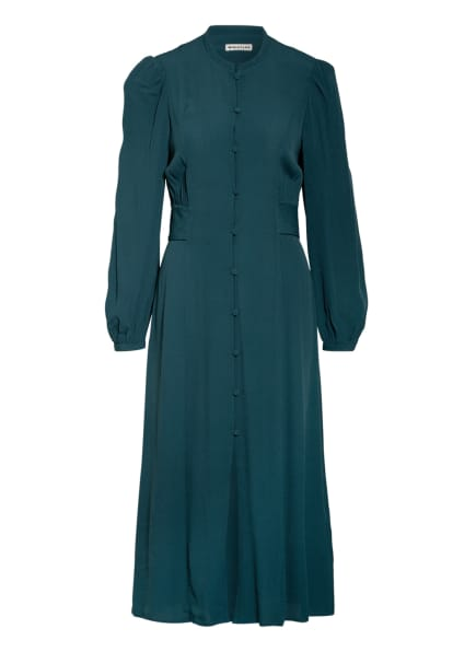 WHISTLES Kleid, Farbe: PETROL (Bild 1)