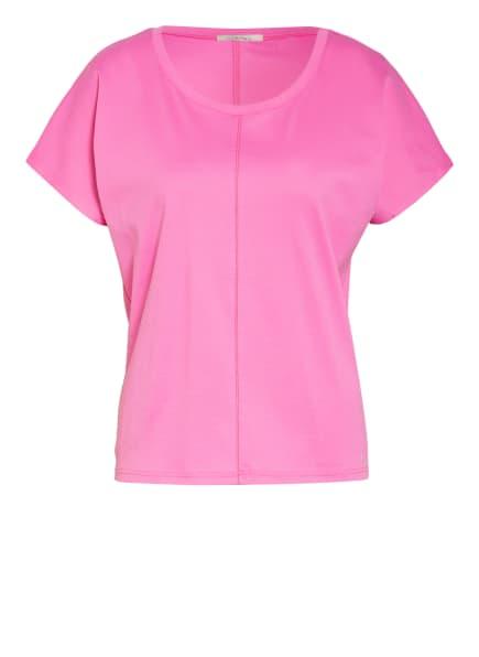lilienfels T-Shirt, Farbe: PINK (Bild 1)