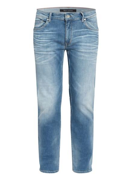 Marc O'Polo Jeans SJÖBO Slim Fit, Farbe: 062 Snug Light Wash (Bild 1)