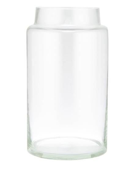 tine k home Vase , Farbe: KLAR (Bild 1)