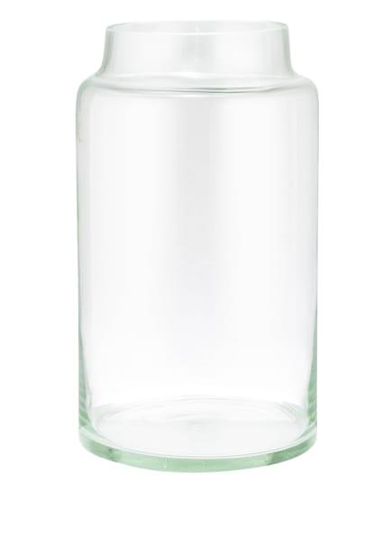 tine k home Vase, Farbe: KLAR (Bild 1)