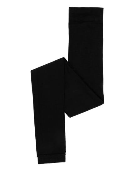 FALKE Leggings ACTIVE WARM , Farbe: SCHWARZ (Bild 1)