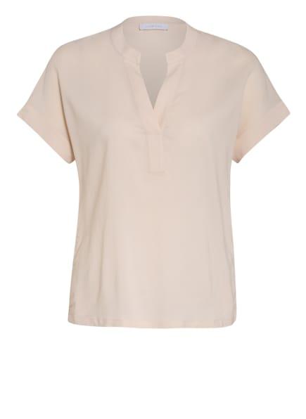 rich&royal Blusenshirt, Farbe: NUDE (Bild 1)