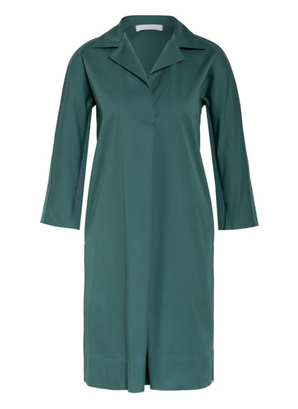 ANTONELLI firenze Kleid MELANIA, Farbe: DUNKELGRÜN (Bild 1)
