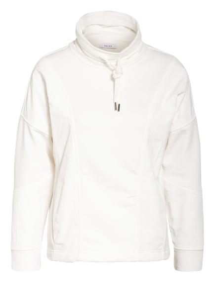 REISS Sweatshirt MIA, Farbe: WEISS (Bild 1)