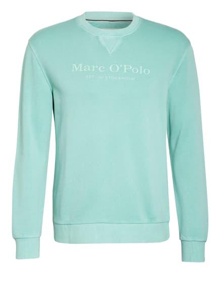 Marc O'Polo Sweatshirt, Farbe: MINT (Bild 1)