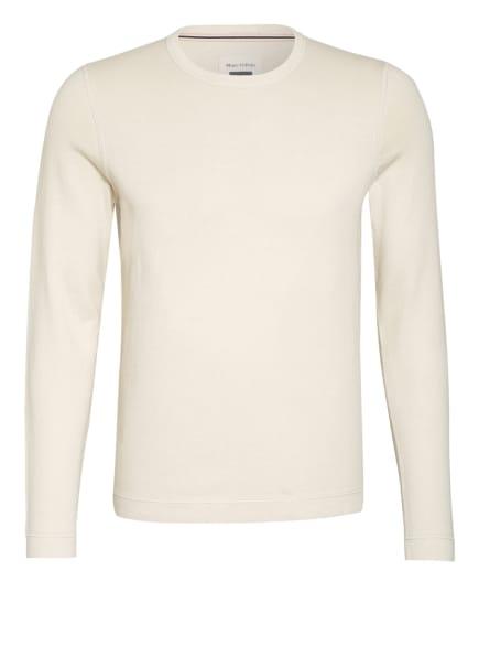 Marc O'Polo Pullover, Farbe: ECRU (Bild 1)