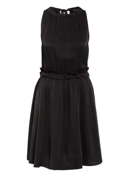 EMPORIO ARMANI Kleid, Farbe: SCHWARZ (Bild 1)