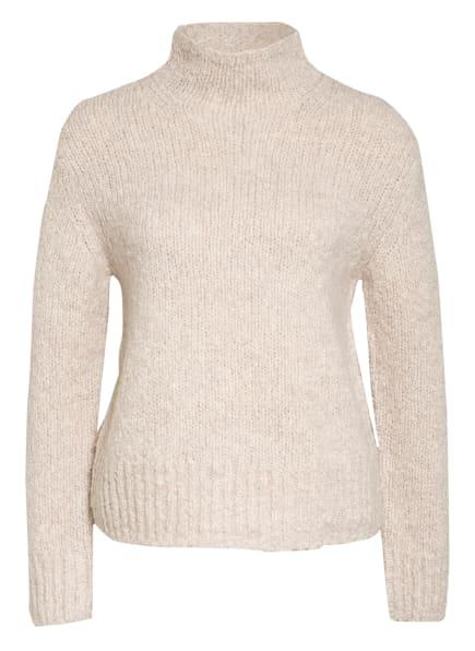 VINCE Pullover, Farbe: CREME (Bild 1)