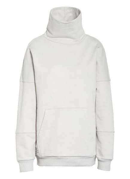 ER ELIAS RUMELIS Sweatshirt ERJACOB, Farbe: 620 veil grey (Bild 1)