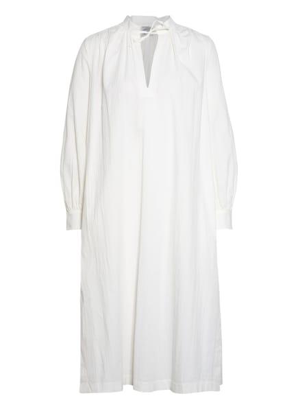 BAUM UND PFERDGARTEN Kleid ARADIA, Farbe: WEISS (Bild 1)