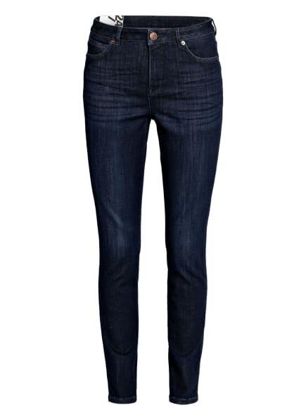 OPUS Jeans EVITA, Farbe: 7383 intense blue (Bild 1)