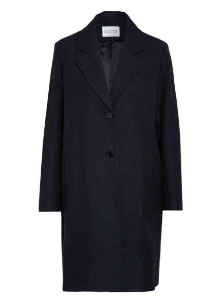CLAUDIE PIERLOT Jacke GLEEN, Farbe: DUNKELBLAU (Bild 1)