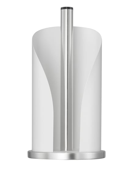 WESCO Küchenrollenhalter , Farbe: WEISS MATT (Bild 1)