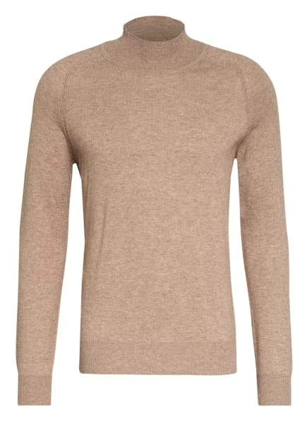 ARMEDANGELS Pullover, Farbe: BEIGE (Bild 1)