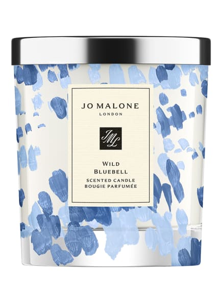 JO MALONE LONDON WILD BLUEBELL (Bild 1)