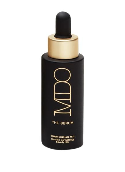 MDO THE SERUM (Bild 1)
