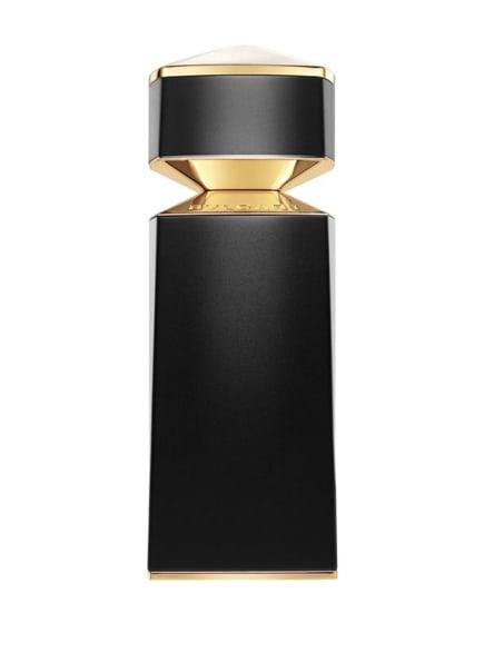 BVLGARI Fragrances LE GEMME OPALON (Bild 1)