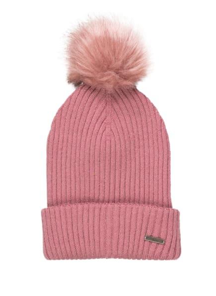 Barts Mütze KENZIE , Farbe: PINK (Bild 1)