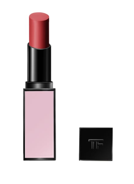 TOM FORD BEAUTY ROSE PRICK LIP COLOR, Farbe: 26 TO DIE FOR (Bild 1)