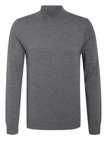 DRYKORN Pullover WATSON , Farbe: GRAU (Bild 1)