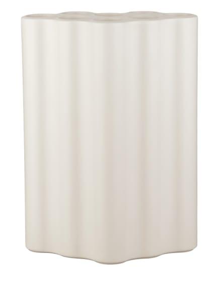 vitra Vase NUAGE LARGE, Farbe: CREME (Bild 1)
