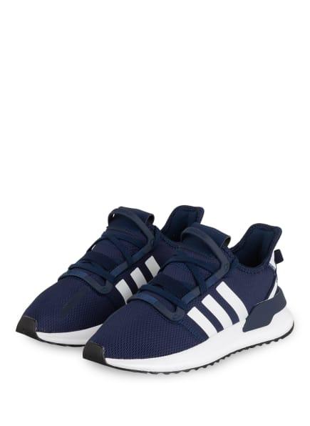 adidas Originals Sneaker U_PATH RUN, Farbe: BLAU (Bild 1)