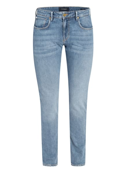 SCOTCH & SODA Jeans TYE – END OF SOMMER Slim Fit, Farbe: 3734 END OF SUMMER (Bild 1)