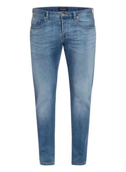 SCOTCH & SODA Jeans RALSTON Slim Fit, Farbe: 3812 SPYGLASS LIGHT BLUE (Bild 1)