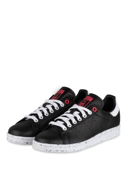 stan smith sneaker low freiburg