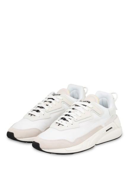 DIESEL Sneaker S-SERENDIPITY, Farbe: WEISS (Bild 1)