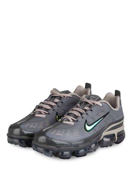 Nike Sneaker AIR VAPORMAX 360, Farbe: GRAU (Bild 1)