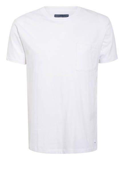 Levi's® T-Shirt , Farbe: WEISS (Bild 1)