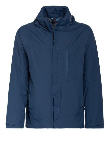 Schöffel Outdoor-Jacke VANCOUVER 3, Farbe: BLAUGRAU (Bild 1)