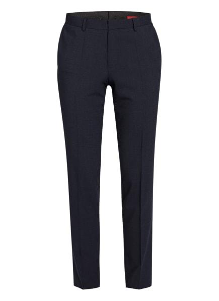 HUGO Kombi-Hose GETLIN Slim Fit, Farbe: 405 DARK BLUE (Bild 1)