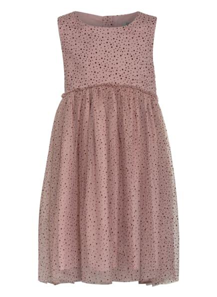 WHEAT Kleid , Farbe: ROSÉ (Bild 1)
