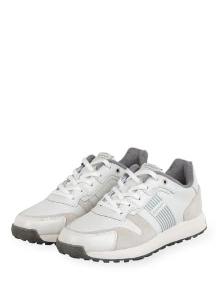 GANT Sneaker GAROLD, Farbe: WEISS (Bild 1)