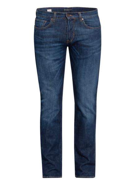 BALDESSARINI Jeans Slim Fit, Farbe: 6816 DARK BLUE (Bild 1)