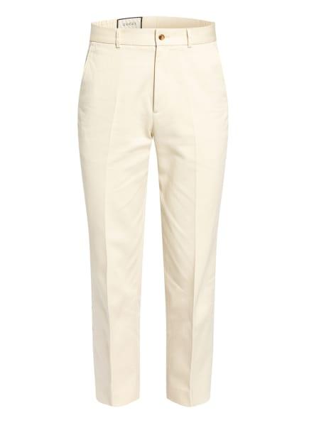 GUCCI Jeans Regular Fit, Farbe: BEIGE (Bild 1)