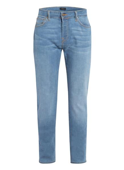 TED BAKER Jeans HURREY Straight Fit, Farbe: LT- BLUE LT- BLUE (Bild 1)