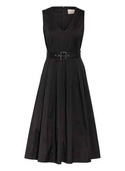 Phase Eight Kleid CALISSA, Farbe: SCHWARZ (Bild 1)