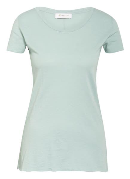rich&royal T-Shirt , Farbe: MINT (Bild 1)