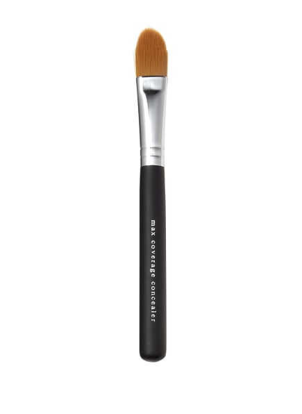 bareMinerals MAX COVERAGE CONCEALER BRUSH (Bild 1)